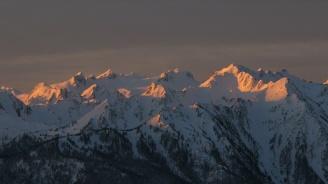 Втори българин загина под връх Олимп