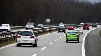 """България се включва в европейската инициатива """"Ден без автомобили"""""""