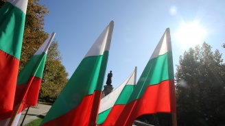 Хасково чества 111 години независимост