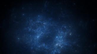 Специалисти наблюдаваха необясним космически феномен