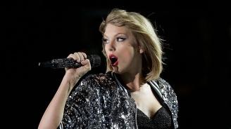 Тейлър Суифт отмени свой концерт на конно състезание в Мелбърн