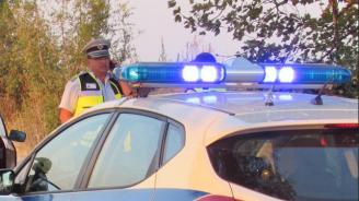 Тежка катастрофа на входа на София: Един загина