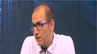 Приятел на убития студент Андрей Монов: Джок Полфрийман никога не се е извинявал