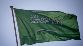Рияд ще поиска в ООН наказателни мерки срещу Иран