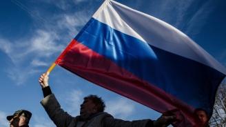 Протест в Северозападна Русия срещу оспорван план за изграждане на голямо предприятие за третиране на отпадъци