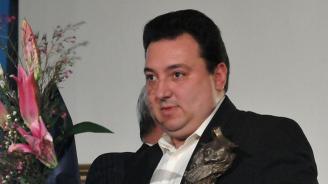 Константин Тилев от КРС: Светослав Костов задължително трябва да подаде оставка