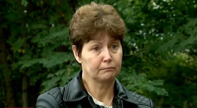 Майка на загинало на пътя момиче: Ако държавата не вземе мерки, още майки ще плачат