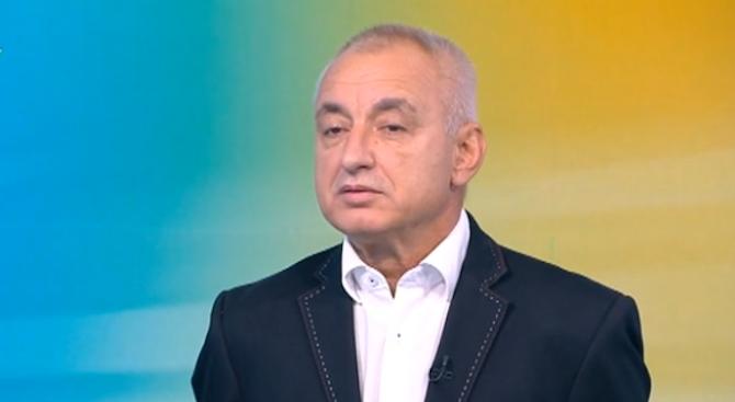 Член на УС на Българския боксов съюз: Разменената самоличност на боксьор е прецедент