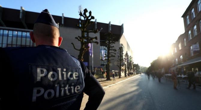 Първоначалните данни сочат, че загиналият в Брюксел българин се е самоубил