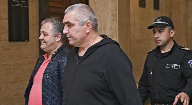 Състав на Софийски градски съд отложи заседанието, на което трябваше