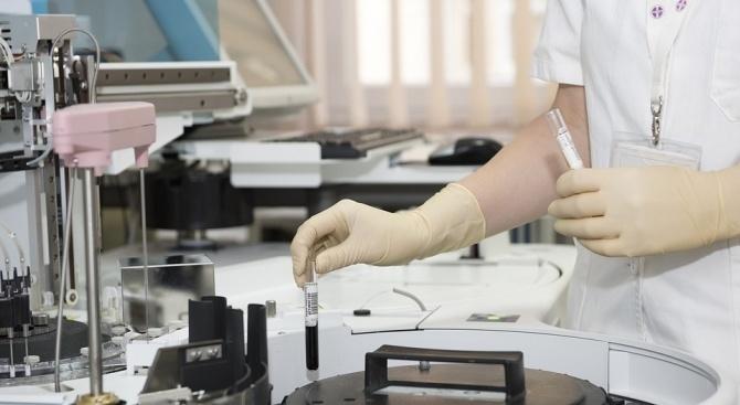 """Националната пациентска организация организира безплатни изследвания в рамките на """"Мисия Здраве"""""""