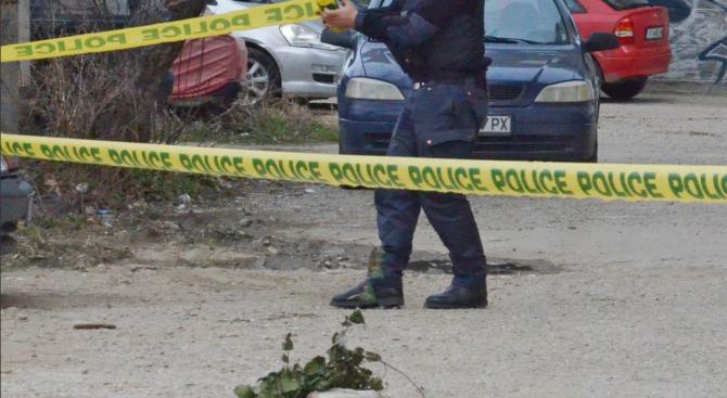 Нелеп инцидент отне живота на 50-годишна жена от Пазарджик, която