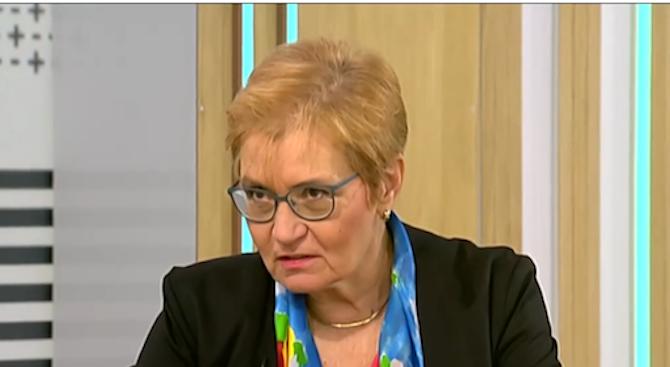 Българите печелят чрез политика. По местните избори всеки гледа да