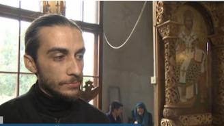 Софийската света митрополия с подозрения за опит за измами с православни храмове