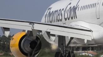 """Хотелиери: Банкрутът на """"Томас Кук"""" може да доведе и до фалити у нас"""