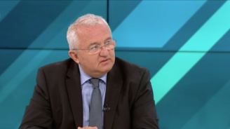 """Румен Драганов: 100 млн. лв. ще е загубата за нашия туризъм от фалита на """"Томас Кук"""""""