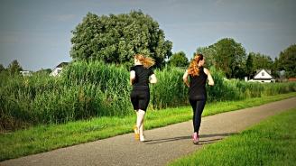 Две седмици без физическа активност са достатъчни, за да влошат здравето