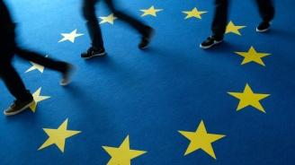 В изборите за ЕП тази година се отчита повишено участие на младите