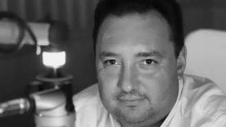 Шефът на БНР: Под никаква форма не съм упражнявал контрол върху свободата на словото в радиото
