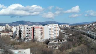 С над 15 млн. лева са намалели задълженията на община Перник