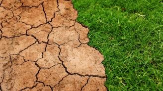 Учени: Глобалното затопляне ще се ускори