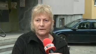 Майката на загиналия в Брюксел мъж: Не зная как синът ми е попаднал в китайското посолство