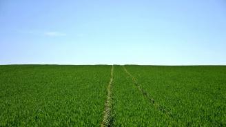 Собственици на земи искат нови правила и цени при принудително отчуждаване