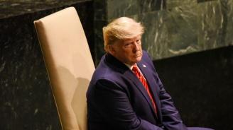Импийчмънт на Тръмп? Политическо решение с неясни последствия