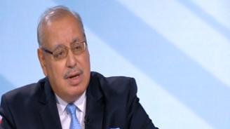 Икономист: Вече има ясни сигнали за рецесия в ЕС и Еврозоната, те ще се отразят и на България