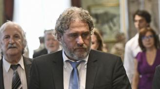 Министър Банов ще участва в среща на директорите на училищата по изкуствата и по културата