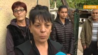 Бабата на Криси към Данаил Кирилов: Много ли е да искаме да има доживотна присъда?