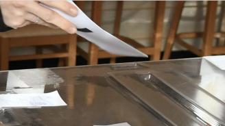 Хасковско село остава без кмет преди местните избори