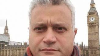 Емил Дечев: Когато съдът започне да угажда на улицата, правосъдието напуска залата