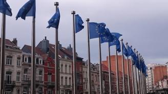 Кандидатурата на Румъния за еврокомисар бе отхвърлена