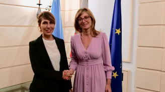 Регионалният съвет за сътрудничество в Сараево ще подпомага председателството на Берлинския процес