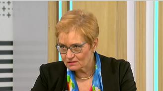 Политолог: Манолова има качества да управлява, а Фандъкова да обединява