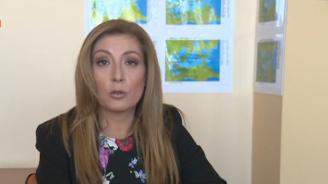 СЕМ: Ако до седмица не получим оставката на шефа на БНР, започваме процедура за неговото предсрочно освобождаване