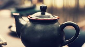 Българка пребила с щанга и чайник вдовицата на свой любовник във Великобритания