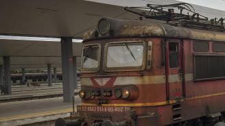 БДЖ спира 14 пътнически влака до 20 октомври
