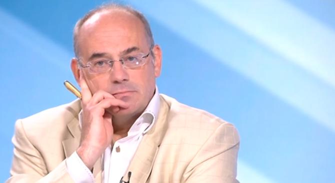 Проф. Атанас Семов: Закъснялото правосъдие е лошо правосъдие