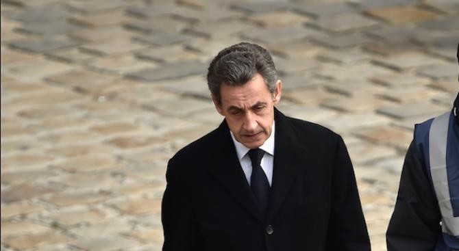 Най-висшата френска съдебна инстанция потвърди започването на съдебен процес срещу