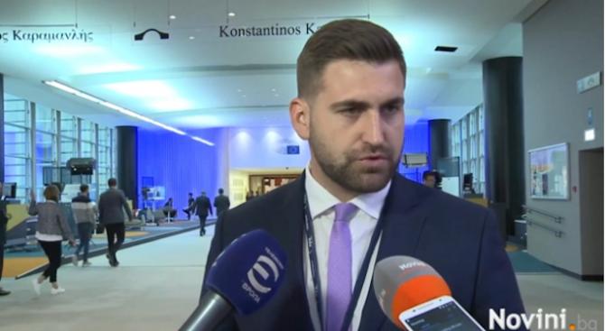 """""""България вече е привлекателна дестинация. Безработицата в страната спада до"""