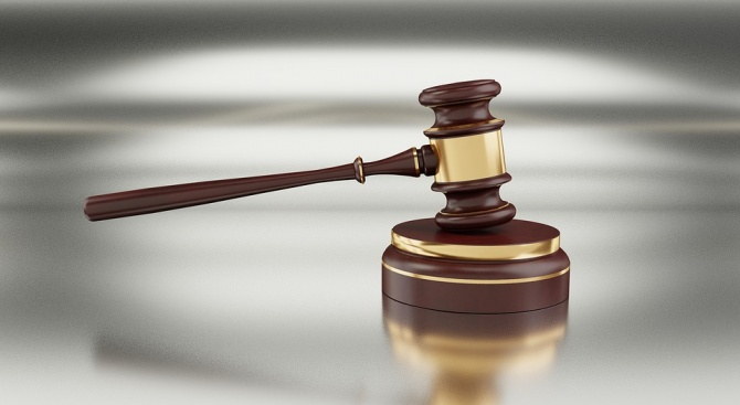 Софийският адвокатски съвет след като взе предвид, че Висшият адвокатски