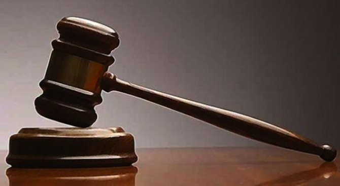 """Условна присъда и """"обществено порицание"""" за двама, пребили с тояга възрастен мъж"""