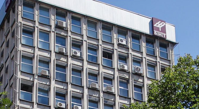 Управителният съвет на БНТ излезе с официално становище относно молбата