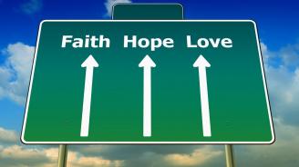 Ден за проява на повече любов, доброта и внимание към околния свят