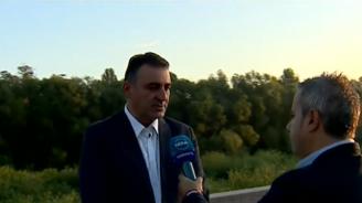 Окръжният прокурор на Пловдив за тежката катастрофа: 19-годишният е действал като камикадзе