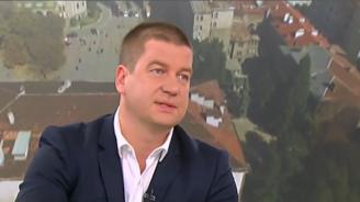 Живко Тодоров: Фандъкова няма да загуби тези избори