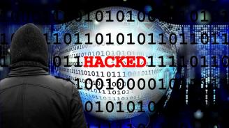 Великобритания се намира в състояние на война заради кибератаки от Русия и Китай