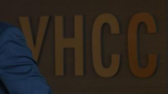 УНСС открива 99-ата си учебна година с 3300 първокурсници